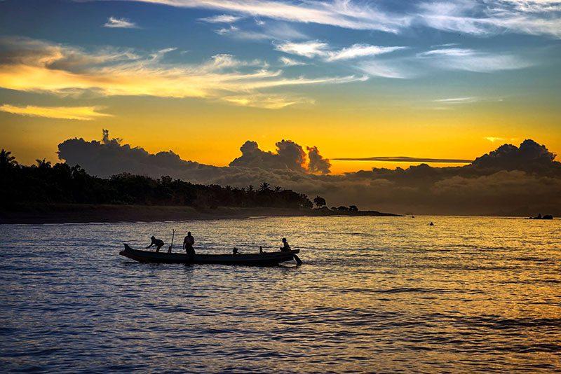 Lombok9b