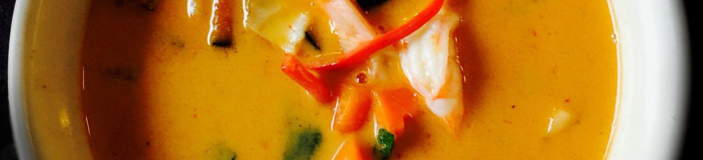Massaman Curry2