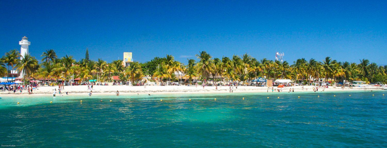 cancun-1682126_1920