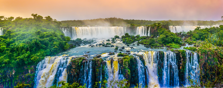 waterfall-1417102_1920