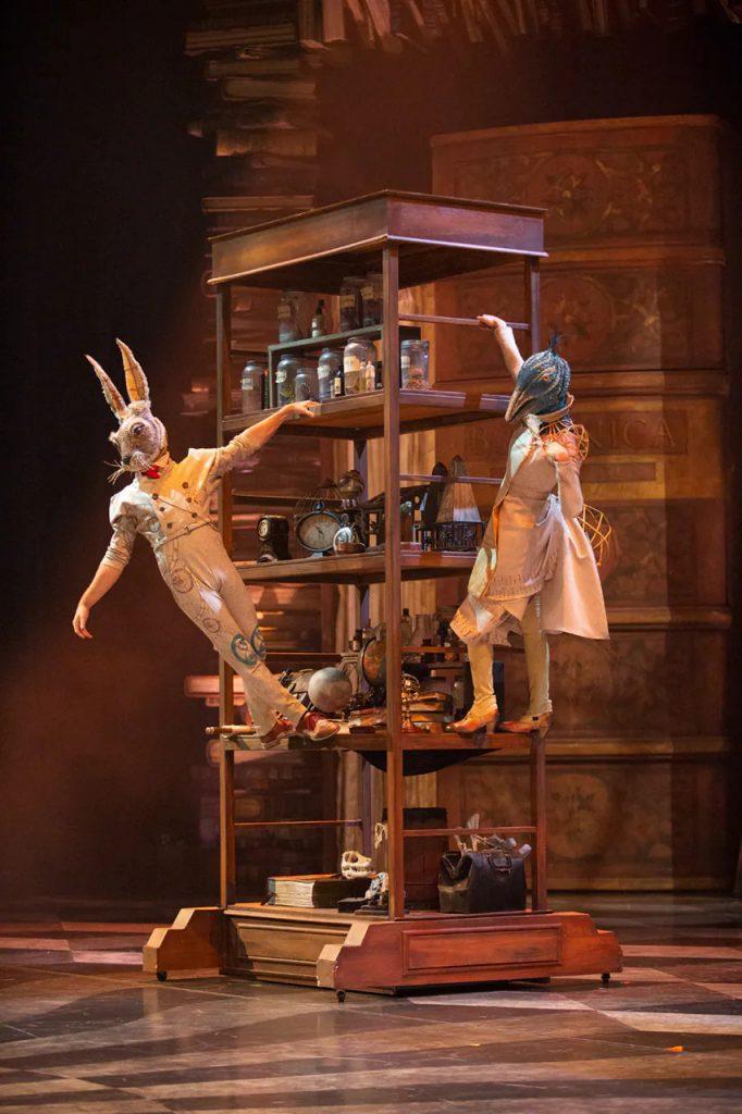Joya-Cirque-de-Soleil-w-Playa-del-Carmen